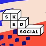 Profile of getskedsocial