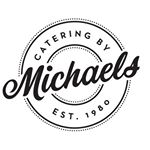 Profile of cateringchicago