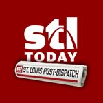 Profile of stltoday
