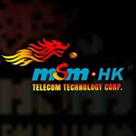 Profile of msmhkofficial