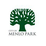 Profile of cityofmenlopark
