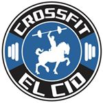 Profile of crossfitelcid