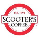 Profile of scooterscoffeephoenix