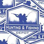 Profile of huntingandfishingdepot