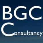 Profile of bgc_consultancy