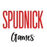 Profile of spudnickgames
