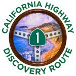Profile of highway1discoveryroute