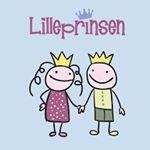 Profile of lilleprinsen_no