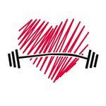 Profile of heartandbarbell_nutrition