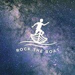 Profile of rocktheboatnews