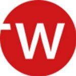 Profile of webnetz