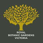 Profile of royalbotanicgardensvic