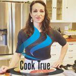 Profile of cooktrue