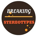 Profile of breakstereo_