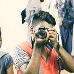 Profile of prathamesh_kalburgi
