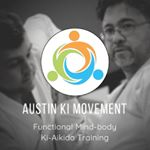 Profile of austinkimovement