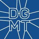 Profile of dgmurraytrust