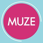 Profile of muzekunst