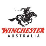 Profile of winchesteraustralia