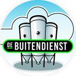 Profile of debuitendienst