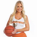 Profile of hootersla