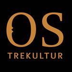Profile of ostrekultur