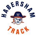 Profile of habersham_track