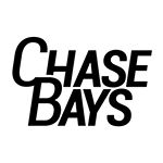 Profile of chasebays