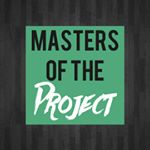 Profile of mastersoftheproject