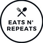 Profile of eatsnrepeats