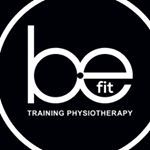 Profile of befit.physio