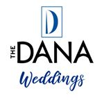 Profile of danaweddings