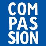 Profile of compassionau