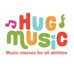 Profile of hugmusicny