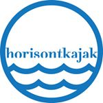 Profile of horisontkajak