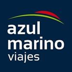 Profile of azulmarinoviajes