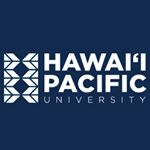 Profile of hawaiipacificuniversity