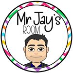 Profile of mrjaysroom