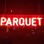 Profile of parquet_fatmusic