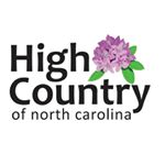Profile of highcountrync