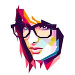 Profile of _katy_shery___