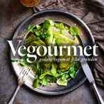 Profile of vegourmetmagasin