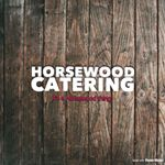 Profile of horsewood_catering