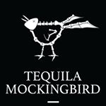 Profile of tequilamockingbirdrestaurant