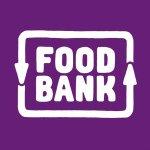 Profile of foodbankvictoria