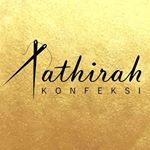 Profile of athirah_konfeksi