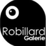 Profile of galerierobillard