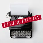 Profile of pulpandpoison