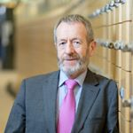 Profile of seankellymep